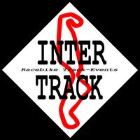 INTER-TRACK CAROLE (25/07/2021)