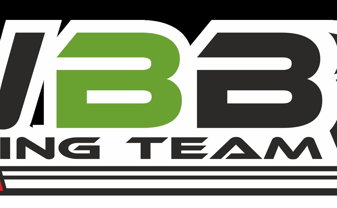 WBB DAYS METTET (25-26/09/2021)