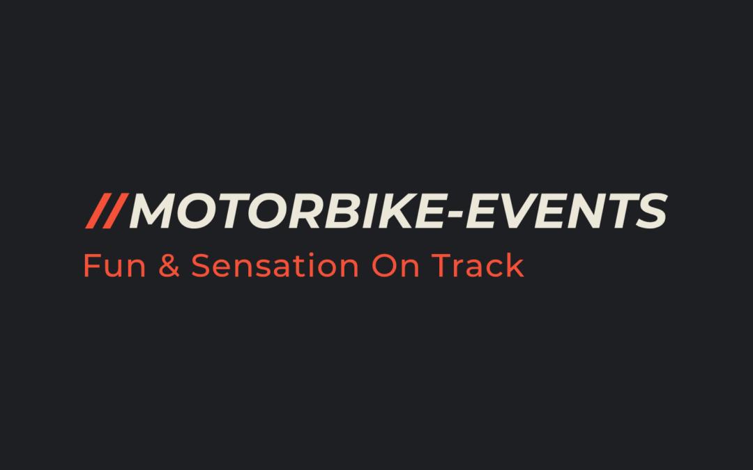 MOTORBIKE-EVENTS METTET (10/09/2021)
