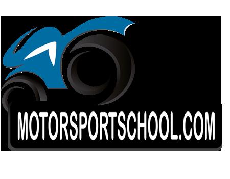 MOTORSPORTSCHOOL ZOLDER (27/09/2021) RAPIDE 98DB !!!