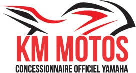KM Motos